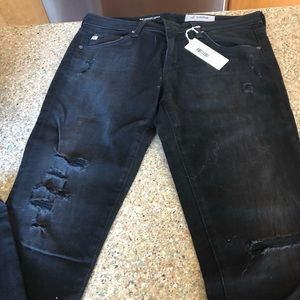 AG jeans size 29